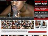 Amateur Black Porn