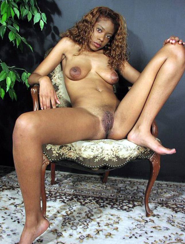 Misty stone and jada fire
