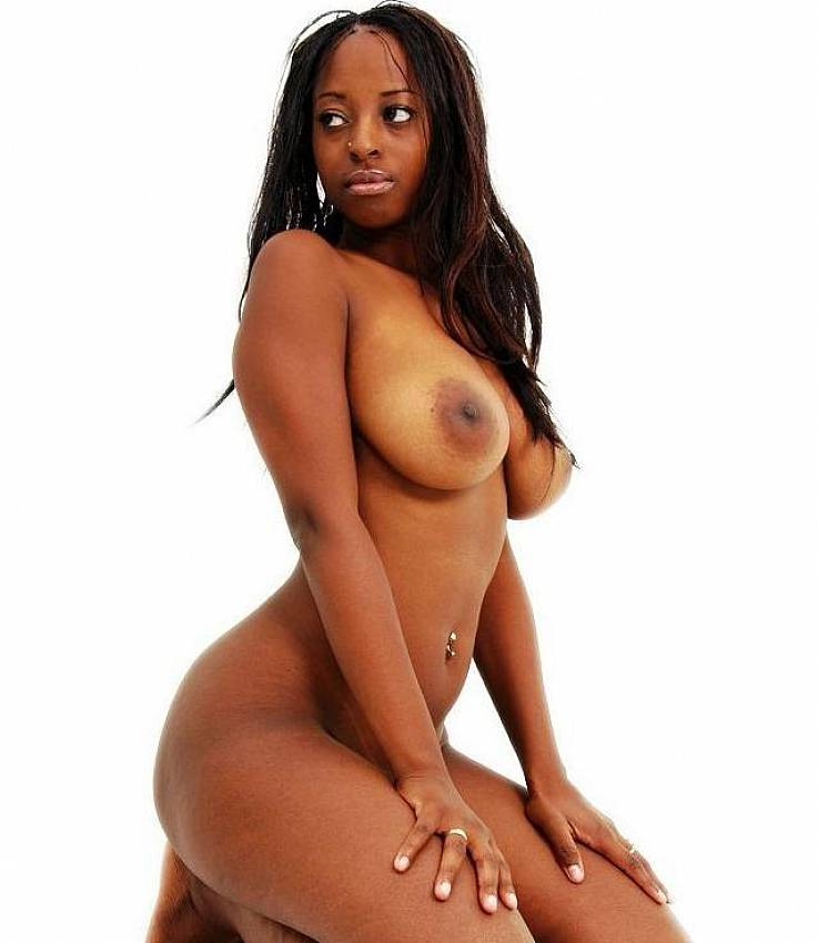porn for black women