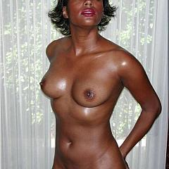 Ebony series.