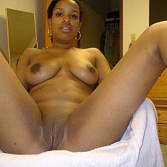 Ebony ebon.